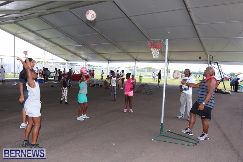 Youth-Sports-Expo-Held-At-Sports-Centre-Bermuda-September-2015-107