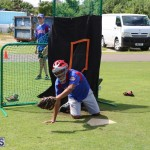 Youth Sports Expo Held At Sports Centre Bermuda September 2015 (11)