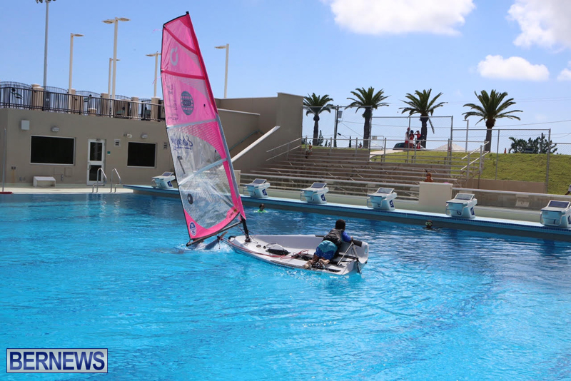 Youth-Sports-Expo-Held-At-Sports-Centre-Bermuda-September-2015-111