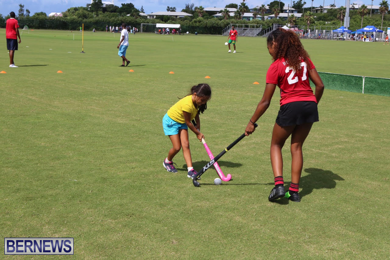 Youth-Sports-Expo-Held-At-Sports-Centre-Bermuda-September-2015-119