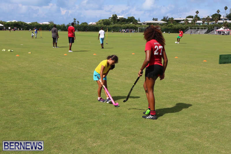 Youth-Sports-Expo-Held-At-Sports-Centre-Bermuda-September-2015-120