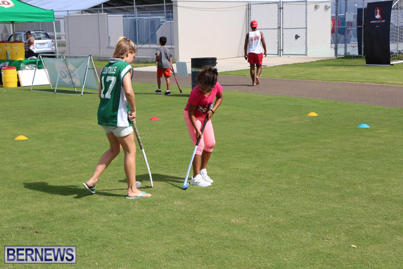 Youth-Sports-Expo-Held-At-Sports-Centre-Bermuda-September-2015-121