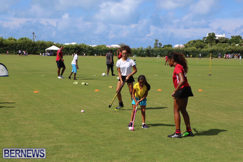 Youth-Sports-Expo-Held-At-Sports-Centre-Bermuda-September-2015-123