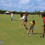 Youth Sports Expo Held At Sports Centre Bermuda September 2015 (124)