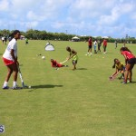 Youth Sports Expo Held At Sports Centre Bermuda September 2015 (125)