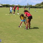 Youth Sports Expo Held At Sports Centre Bermuda September 2015 (126)