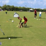 Youth Sports Expo Held At Sports Centre Bermuda September 2015 (127)