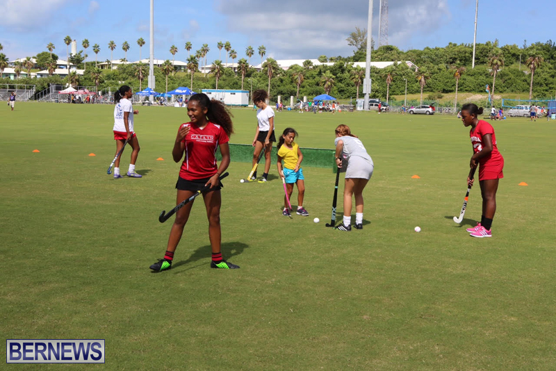 Youth-Sports-Expo-Held-At-Sports-Centre-Bermuda-September-2015-128