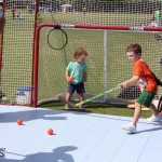 Youth Sports Expo Held At Sports Centre Bermuda September 2015 (130)