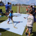 Youth Sports Expo Held At Sports Centre Bermuda September 2015 (133)