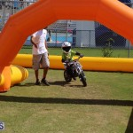 Youth Sports Expo Held At Sports Centre Bermuda September 2015 (134)