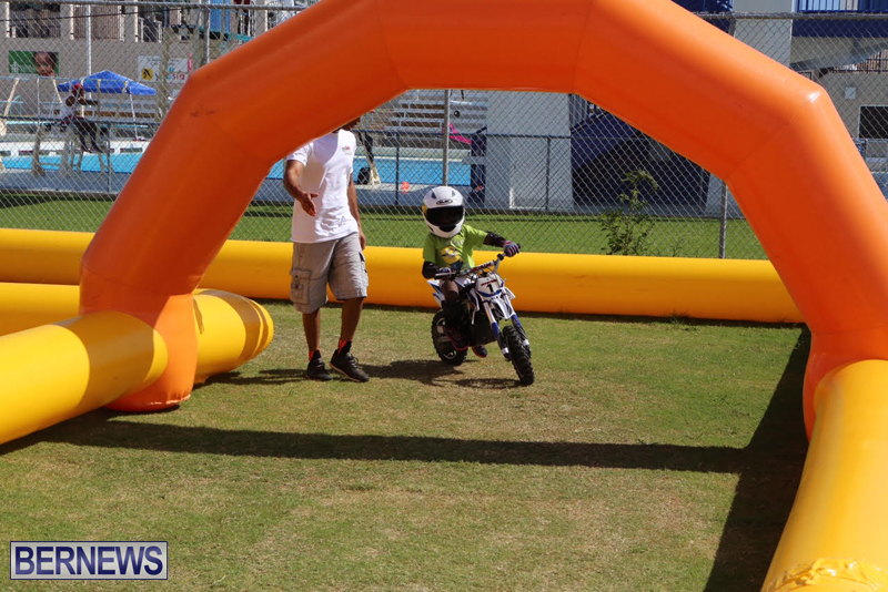 Youth-Sports-Expo-Held-At-Sports-Centre-Bermuda-September-2015-134