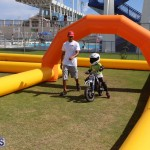Youth Sports Expo Held At Sports Centre Bermuda September 2015 (135)