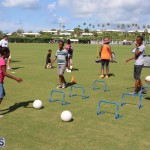 Youth Sports Expo Held At Sports Centre Bermuda September 2015 (137)