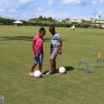 Youth Sports Expo Held At Sports Centre Bermuda September 2015 (138)