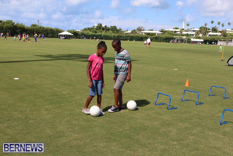Youth-Sports-Expo-Held-At-Sports-Centre-Bermuda-September-2015-138