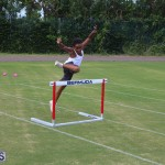 Youth Sports Expo Held At Sports Centre Bermuda September 2015 (14)