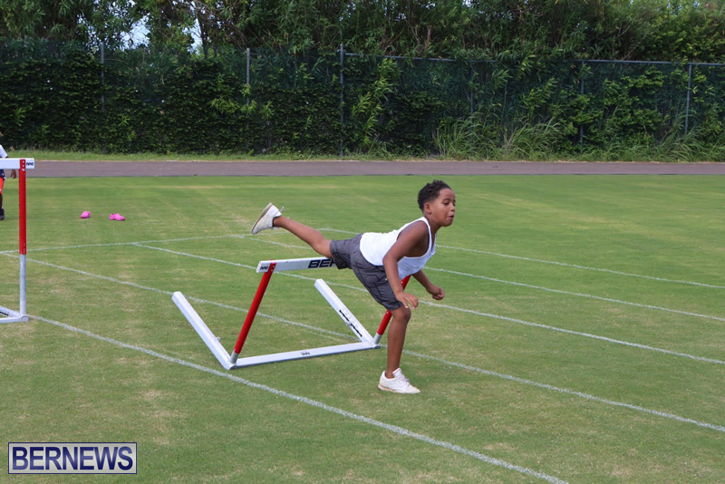 Youth-Sports-Expo-Held-At-Sports-Centre-Bermuda-September-2015-15