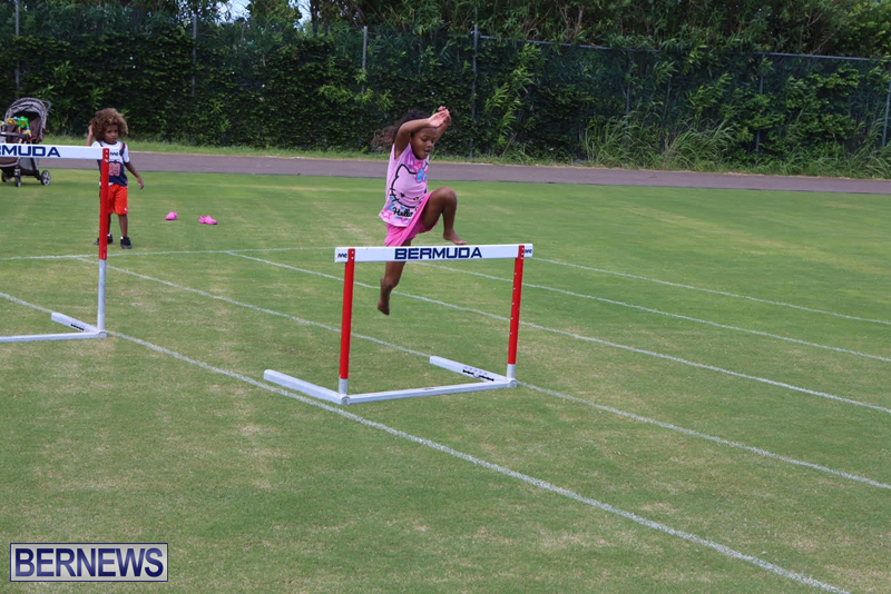 Youth-Sports-Expo-Held-At-Sports-Centre-Bermuda-September-2015-16