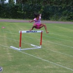 Youth Sports Expo Held At Sports Centre Bermuda September 2015 (17)