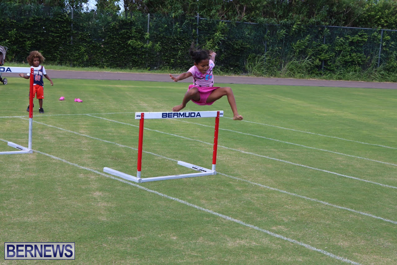 Youth-Sports-Expo-Held-At-Sports-Centre-Bermuda-September-2015-17