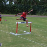 Youth Sports Expo Held At Sports Centre Bermuda September 2015 (19)