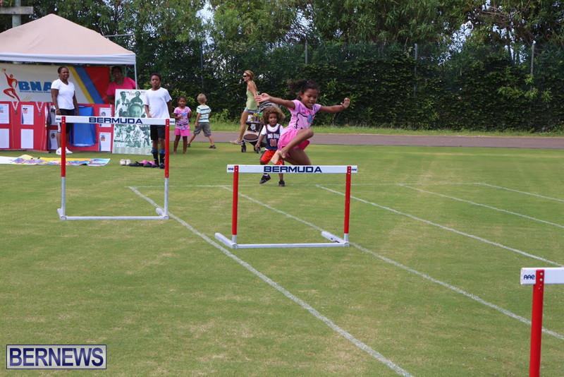 Youth-Sports-Expo-Held-At-Sports-Centre-Bermuda-September-2015-21