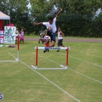 Youth Sports Expo Held At Sports Centre Bermuda September 2015 (22)