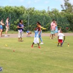 Youth Sports Expo Held At Sports Centre Bermuda September 2015 (24)
