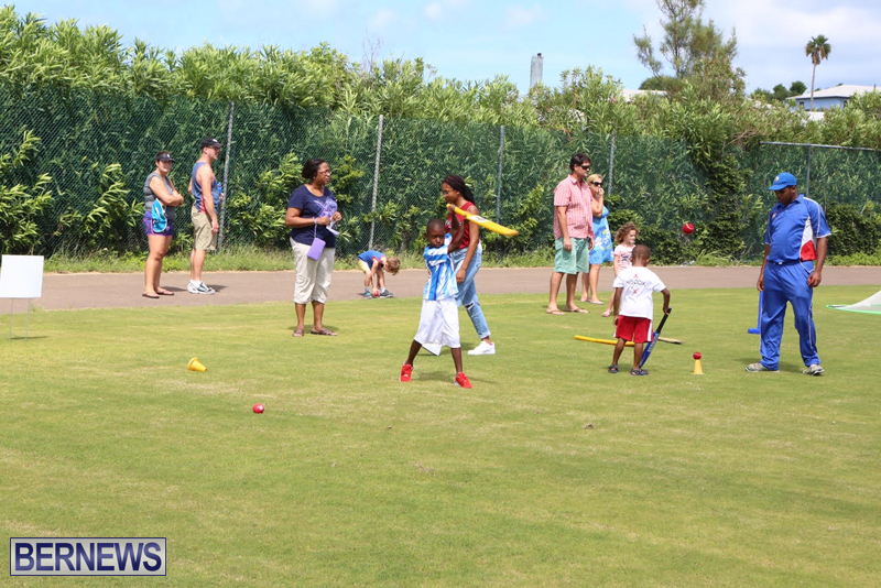 Youth-Sports-Expo-Held-At-Sports-Centre-Bermuda-September-2015-24