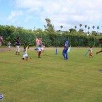 Youth Sports Expo Held At Sports Centre Bermuda September 2015 (25)
