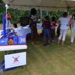 Youth Sports Expo Held At Sports Centre Bermuda September 2015 (28)