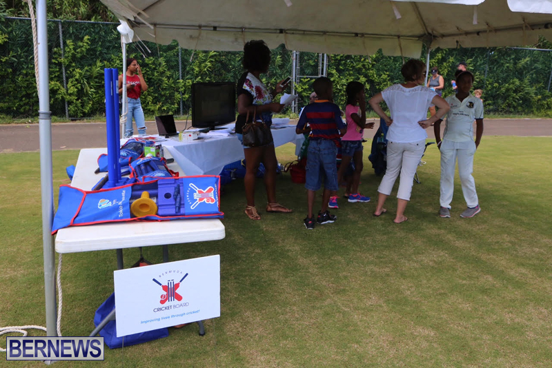 Youth-Sports-Expo-Held-At-Sports-Centre-Bermuda-September-2015-28