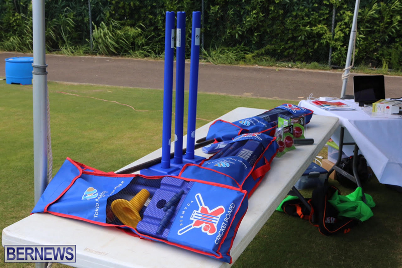 Youth-Sports-Expo-Held-At-Sports-Centre-Bermuda-September-2015-29