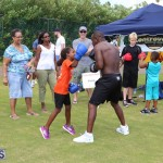 Youth Sports Expo Held At Sports Centre Bermuda September 2015 (33)