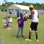 Youth Sports Expo Held At Sports Centre Bermuda September 2015 (35)