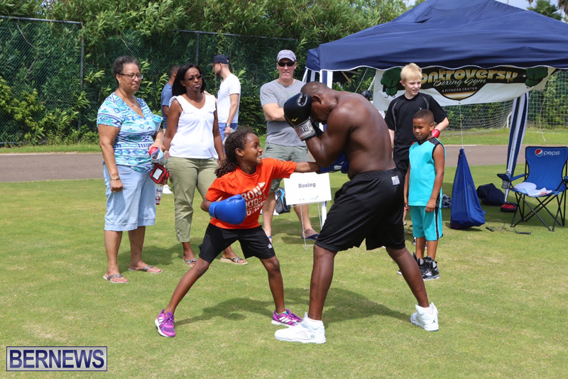 Youth-Sports-Expo-Held-At-Sports-Centre-Bermuda-September-2015-37