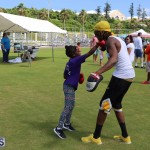 Youth Sports Expo Held At Sports Centre Bermuda September 2015 (41)