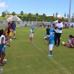 Youth Sports Expo Held At Sports Centre Bermuda September 2015 (46)