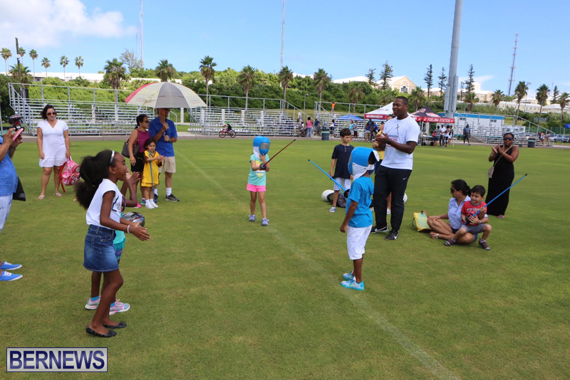 Youth-Sports-Expo-Held-At-Sports-Centre-Bermuda-September-2015-46