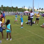 Youth Sports Expo Held At Sports Centre Bermuda September 2015 (49)