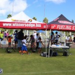 Youth Sports Expo Held At Sports Centre Bermuda September 2015 (52)