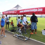 Youth Sports Expo Held At Sports Centre Bermuda September 2015 (53)
