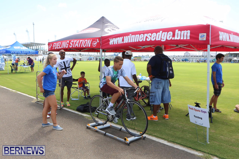 Youth-Sports-Expo-Held-At-Sports-Centre-Bermuda-September-2015-53