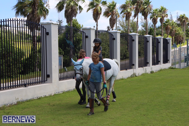 Youth-Sports-Expo-Held-At-Sports-Centre-Bermuda-September-2015-54