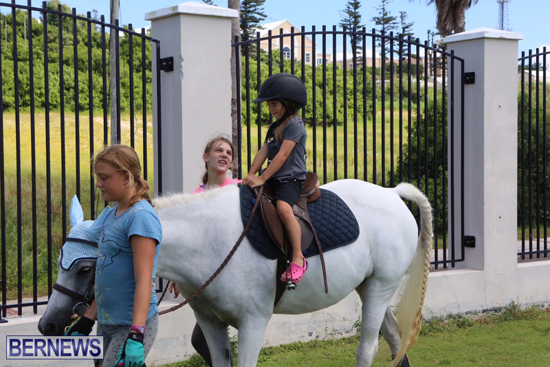 Youth-Sports-Expo-Held-At-Sports-Centre-Bermuda-September-2015-55