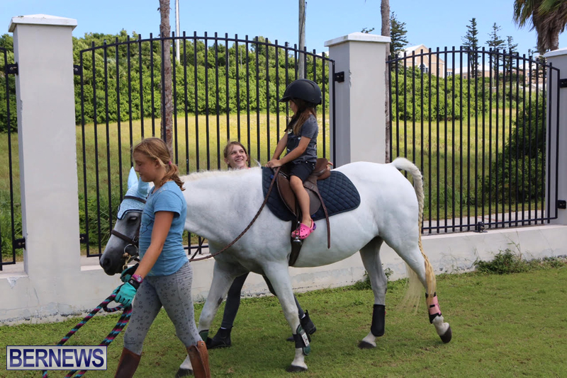 Youth-Sports-Expo-Held-At-Sports-Centre-Bermuda-September-2015-56