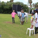 Youth Sports Expo Held At Sports Centre Bermuda September 2015 (57)