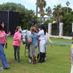 Youth Sports Expo Held At Sports Centre Bermuda September 2015 (58)