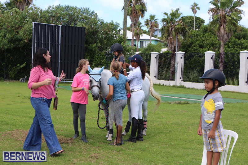 Youth-Sports-Expo-Held-At-Sports-Centre-Bermuda-September-2015-58